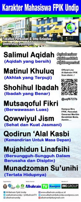 Banner Karakter Mahasiswa2